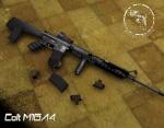 Counter-Strike: Condition Zero 4267-70