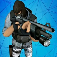 تحميل Counter Strike Global Offensive 43126-90