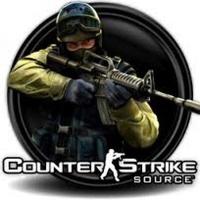 كل ما يتعلق بـ Counter Strike Source 43657-69