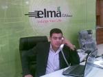محمد حامد السيد الفقى