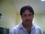 محسن الفقي