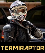 TERMIRAPTOR
