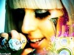 Gaga Crazy