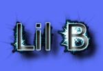 Lil B