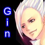 Gintoki-Gin