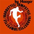 Hooger