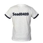 Soad0409