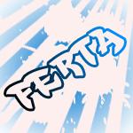 FertaMC