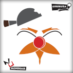 Minshar
