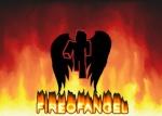 fireofangel75