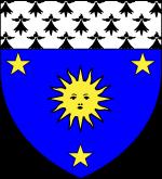 pounetBF