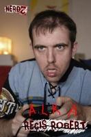 A.L.K.A.