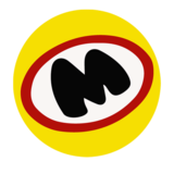 Maenhout