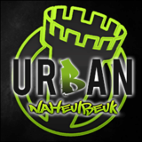 Urbanspirit