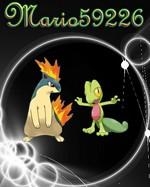 mario59226