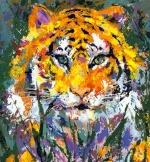 Si Tiger