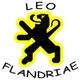 Leo Flandriae