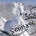 Selina96
