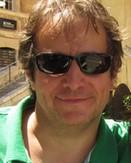 François Malcor