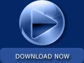 اسطوانة VTC QuickStart Autodesk AutoCAD 3958370528