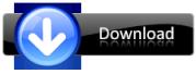 كتاب عمليات الانتاج والتخطيط وإدارة المشروعات  751373