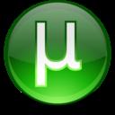 مجموعة اسطوانات لشرح وتعليم برنامج السوليدوركس من البداية للاحتراف - Solidworks Tutorials  - صفحة 5 79275
