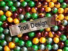 troll design