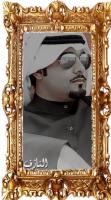 عماد حليم