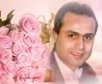 احمد احمد