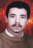 المنتدي الرسمي للكروان الشرق الحزين عماد عبد الحليم فتى النيل الاسمر 13-37