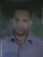 المنتدي الرسمي للكروان الشرق الحزين عماد عبد الحليم فتى النيل الاسمر 224-42