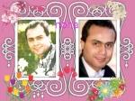 احمد عاطف14