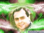 المنتدي الرسمي للكروان الشرق الحزين عماد عبد الحليم فتى النيل الاسمر 28237310