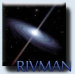 RIvman