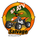 s3ATVSalvage