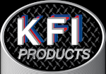 KFIproducts