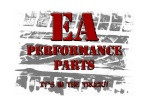 EAPerformanceParts