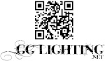 GG Lighting