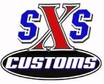 SXS Customs