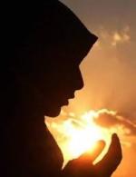التائبة الى الله