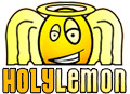 Holy-Lemon