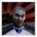 FalconX Blast