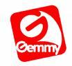 XL_Gemmy