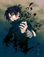 X-sasuke