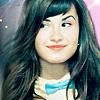 *Demii D Lovato*