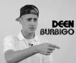 DeenBurbigo