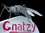gnatzy