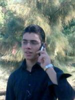 mohammad_alaswad