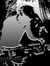 Darkpsy New Releases 1084-24