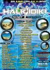 Halkidiki Dance Festival